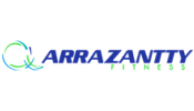 Arrazantty Fitness