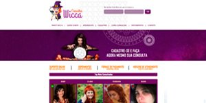 Tarot Wicca