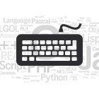 Programação de WebSites