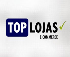 E-Commerce / TOPLOJAS