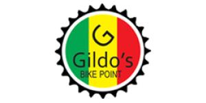 http://www.gildosbike.com.br/