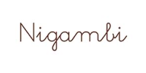 Nigambi