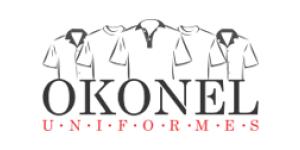 Okonel Uniformes