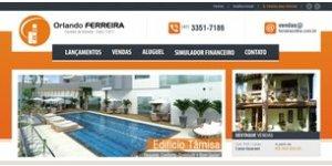 Ferreira Online