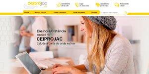 CEIPROJAC | EAD