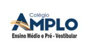 Colégio Amplo