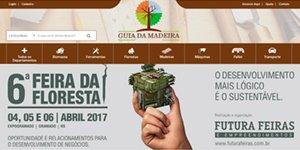Guia da Madeira