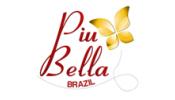 Piu Bella Brazil