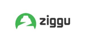 Ziggu Anúncios