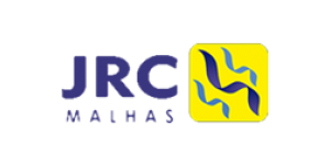 JRC Malhas