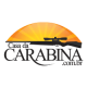 CASA DA CARABINA, LOJA AIRSOFT e ADVENTURE SHOES