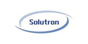Solutron