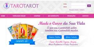 Tarot Tarot