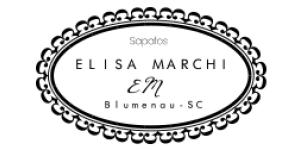 Elisa Marchi