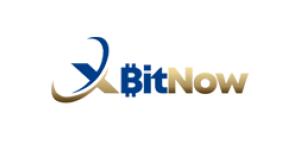 XBitNow