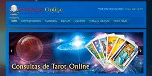 Profetas Online
