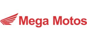 Mega Motos