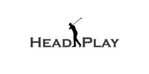 Headplay