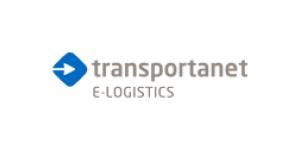 Transportanet