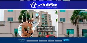 Alfa Negócios Imobiliários