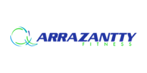 Arrazantty Fitness